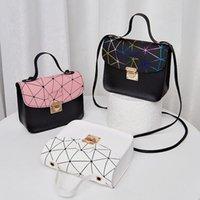 Evening Bags Women Luxury Shoulder Designer Female PU Sling Small Crossbody Bag Fashion Ladies Clutch Purses Handbags
