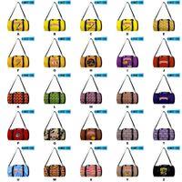 COOKIES Cigar Backpack Backwood Print Bag Laptop Shoulder School Bag Travel Bag For Boys Men Backwoods