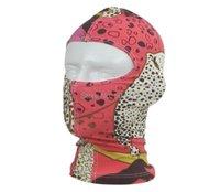 Atacado 200 pcs / lote Natação e máscara de mergulho UV de proteção ao ar livre de proteção solar
