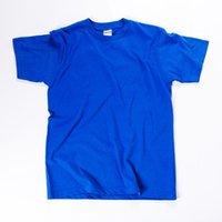 Летняя рубашка Мужские футболки с коротким рукавом сплошные цвета Tee Tees Gym Close Fitting TSHTRES Hotte SurgeR Мужская верхняя сетка быстрые сушки тонкие вершины