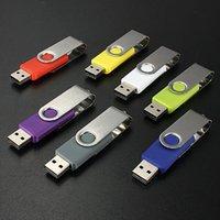 USB Flash Sürücü Sürümü O- 365 3.1 128 MB