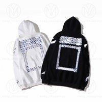 Мужские толстовки Hip Hop Men Streetwear Письмо Hoodie Man S Женские дизайнеры с капюшоном скейтборды с капюшоном с капюшоном с капюшоном с капюшоном