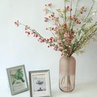 Decorative Flowers & Wreaths Wedding Decoretion 70CM Gypsophila Bouquet Artificial Plants For Party Supply Home Decor Diy House
