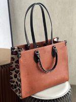 클래식 고품질 Luxurys 디자이너 가방 핸드백 지갑 교활 Onthego 모노 대용량 간단한 쇼핑 꽃 어깨 가방 동전 지갑 크로스 보디