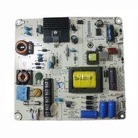 Оригинальный ЖК-монитор питания TV Board PCB Unit rsag7.820.5023 / ROH для Hisense Led32H310 LED32K300 LED32K180D
