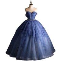 Luxury 100% Real Guffy Waist Beaking Court Lungo Medieval Rinascimento Victoria Dress Ball Gown / Event