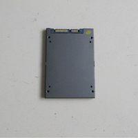 V03.2021 ل MB ستار C4 / C5 أداة البرمجيات الصلب محرك الأقراص الصلبة متعدد اللغات 360GB SSD لتشخيص بنز Das Xentry WIS EPC