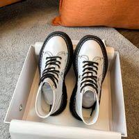 Designer Quality fashion leather star Female designer boots Short ankle fine women's shoes cowboy boot bag shoe