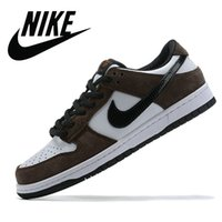 2020 New Mike Chunky Dunky causal Shoes Low Authentic Sneakers Paris SP Brazil off VALENTINE Concepts x Mens Womens Sports Skate Trainers