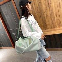 1-254 m40156 women shopping bag+purse Color High Qulity Designers Leather Bags Handbags Wallet Shoulder Bag tote Handbag