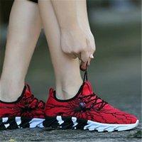 2021 low Socks Running shoes black moire multi Camouflage surface soft-soled Korean version men's fashion popcorn soft soles sports travel men sneaker 36-48 #A0022