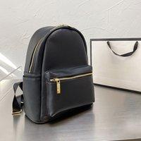 Сумки сумки дизайнерская сумка сумка рюкзак стиль сумочка кожа высокая емкость мода марка 9 разных цветов различные стили с оригинальной коробкой 32-40 см