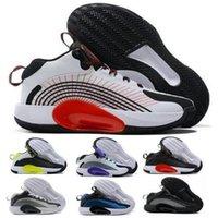 Jumpman 2021 män basket skor sneakers pf druva blå void universitet röd omlopp vit des chaussures man atletisk skateboard utomhus tenis tränare