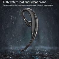 K38 Bluetooth 5.0 Earphones TWS Wireless headphones sport Earbuds Headset With Mic For all smart Phone Xiaomi Samsung Huawei LG