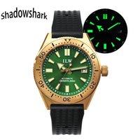 Cronos Watch Скелет Мода Повседневная CN (Происхождение) Кожаный Ремешок Часы Мужские 2021Sapphire Наручные часы