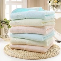 Towel Bath Towels Thickened Cotton For Adults Beach Bathroom Extra Large Sauna Home E Sheets