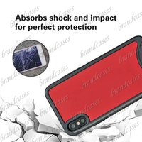 Luxury CL Red 3D Soft Silicone Phone Case For iPhone 13 12 Pro Max 11pro 7 8 Plus Xs XR XS MAX X 11 11pro 13Pro Max 12pro Back Cover