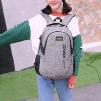 Sport Jungen Schultasche, Rucksack für Freizeit- und Rucksack, Mädchen