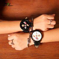 Relógios de pulso jbrl marca casual relógio de quartzo senhoras relógios de pulso moda mulheres relógios para meninas pulso relógio feminino relogio feminino