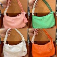Diseñador Hobo Bag Cintura Wallet Mochila Titular de la tarjeta principal Duffle Mujeres Manos Horsebit