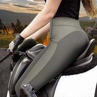 Horse Riding Pants Clothes For Women Men Unisex Trousers Female Male Elastic Equestrian Breeches Rider Equipments Women's & Capris