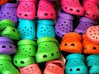 Femmes  Glissement Casual Plage Chaussures Sabots imperméables  classique infirmier des hôpitaux Sabots femme Sandales travail médical