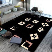 침실 거실에 대 한 도매 유럽 스타일 카펫 바닥 매트 발코니 워터 흡수 양탄자