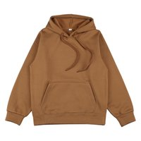 15 farbe lässig braun aprikoot lila grün hoodie hip hop straße tragen sweatshirts skateboard männer / wo pullover hoodi männlich