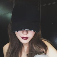 Web celebridad zhou yangqing mismo cartas de sándwich casual béisbol sombrero estrella placa doblada aleros verano sombrilla sombrero gorra hombres y mujeres