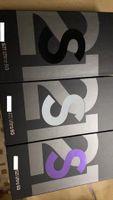 50pcs 최신 높은 품질 미국 / EU / 영국 버전 빈 전화 포장 상자 삼성 갤럭시 S21 S21 + S21ULTRA S20 S10 S9 S8 노트 20