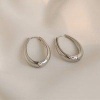 Oorbellenvrouwen metalen hanger oorbellen, retro, ringen, mode, klassiekers, feesten, bruiloften, geschenken, serie, speciale aanbiedingen, 2021