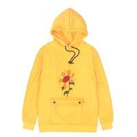 Anime Conder Concure Coverite Ahto Ai Cooded Hoodie Куртка Костюмы Костюмы для женщин Человек Плюс Размер G0913