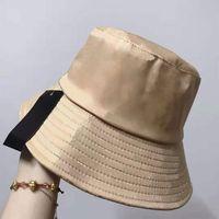 여자 양동이 모자 야외 드레스 와이드 페도라 자외선 차단제면 낚시 낚시 모자 남자 여자 분지 Chapeaux 태양 모자 방지