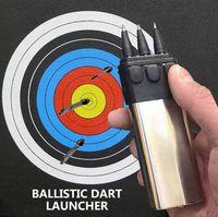 Драйс лук стрелка стрельба баллистические дротики пуховики нож на открытом воздухе выживание самооборона охотничьи инструмент ножи для взрослых подарки игрушки ut85 bm 3400 4600 ut121