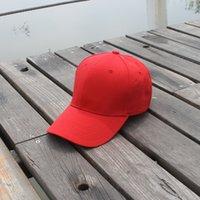 Migliore Qualità Ball Caps Fashion Street Ball Ball Cappello Design Caps Berretto da baseball per uomo Donna Regolabile Sport Hats4 292 Q2