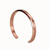 Cuff Bracelets Bangles Men Women Stainless Steel Gold Love Viking Unisex Pulseras Luxury Fashion Jewelry Gift Valentine&#39s Da