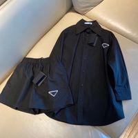 2021 Bayan Eşofman Yaz Uzun Kısa Kollu İki Adet Kıyafet Kadın Kapşonlu Üst Pantolon Seti veya Tshirt Kıyafetler Rahat Sweatsuits Koşu Jogger Rahat-9