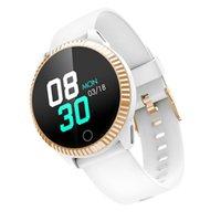 Bestselle NAC117 GPS Bluetooth Smart Watch Waterproof Wearable Device Smartwatch Wristwatch Men Women Fitness Tracker
