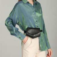 Concave shape small square bag women's fashion snake pattern peach heart waist s mobile phone coin wallet belt MI3Q