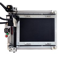 Programmable Tester  Writing Drawing Mobile Phone Keyboard Operation Three-Axis Motor Robot arm