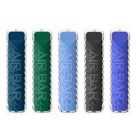 Vaporizer Air Bar Diamond Disposable E Cigarette Kit 500 Puffs 1.8ml 380mAh Vape Pen Stick Vapor Pod Device