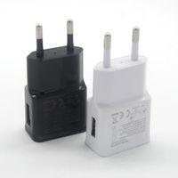 Handy-Ladegeräte 2A USB EU-Stecker-Wandladegerät Micro-Typ-C USB-Kabel für Huawei-Ehre 8 Lite GR3 2017 NOVA-LITE P9