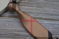 العلامة التجارية الرجال العلاقات 100٪ الحرير الجاكار الكلاسيكية المنسوجة اليدوية ربطة العنق للرجال الزفاف عارضة و التعادل الرقبة التجارية