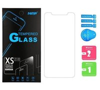 9H Explosion Proof Premium Shield Clear Transparent Screen Protector 2.5D Tempered Glass Film For iPhone 13 Pro Max 12 Mini 11 XS XR X 8 7 6 6S Plus With Retail Package