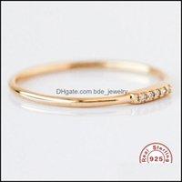 Ruster JewelryCluster Anillos Ayudio Opal Ring Piedra para Unisex Vintage Gótico Gótico Midi Antiguo Joyería Aessorio Regalo de cumpleaños Romántico Weddi