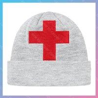 Tasarımcılar Bonnet Çapraz Moda Sokak Şapkalar Erkek Beanies Casquette Kaşmir Kış Snapbacks Bere Kap Cappelli Firmati Kış Şapka Mütze