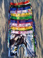 4 الحجم 10 اللون 2021 المصممين العلامة التجارية السروال ma.n الملاكم m1en underp50ants رجل underpanties جنسي الملابس الداخلية رجل إيثيكا الرجال الملاكمين القطن الملابس الداخلية