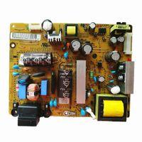 Original LED Monitor Alimentatore ALIMENTAZIONE PACCHETTO PCB EAX64905001 per LG 32LN5100-CP 32LN540B-CN 32LP620H-UH