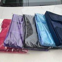 Faltbare Sicherheit Baby Kind Auto Sitztisch Kinderspiel Reiseschale Automobile Bänke Abdeckungen Autos Zubehör Aufbewahrungsbox 1504 B3