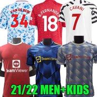 2020 2021 Cádiz camisetas de fútbol CÁDIZ CF camisetas de fútbol 20 21 LOZANO ALEX Bodiger Juan Cala CAMISETA A LIGA MEN + KIDS camisetas de fútbol
